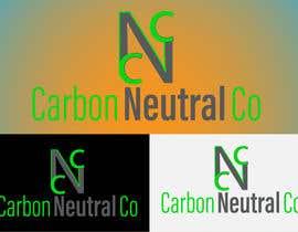nº 45 pour Logo Design par snow5622