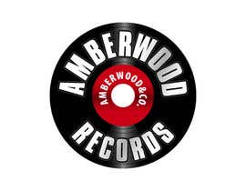 #12 for Record Label Logo by jaywdesign