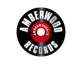 #12 untuk Record Label Logo oleh jaywdesign