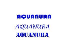 #53 cho DESIGN A LOGO FOR AQUARIUM AND AQUARIUM ACCESSORIES BRAND bởi Harun1556