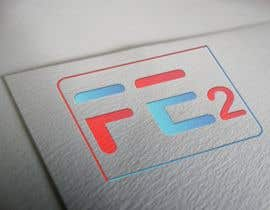 #49 za Design logo for fitness centre od hassanmokhtar444