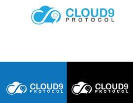 Nro 57 kilpailuun Need a logo for a health product line käyttäjältä immobarakhossain
