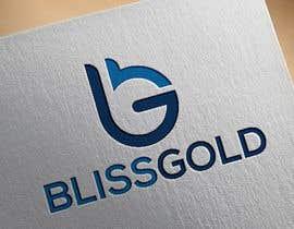 nº 67 pour Logo Design par imshamimhossain0