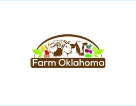shayantanziil tarafından A Farm Logo için no 27