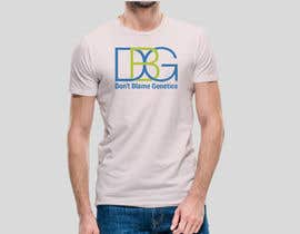 #77 for Logo/TShirt Design by mdsajeebrohani