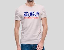 #81 for Logo/TShirt Design by mdsajeebrohani
