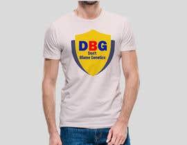 #88 for Logo/TShirt Design by mdsajeebrohani