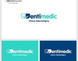 #226 para Desarrollo de Branding Clinica Odontologica de cbertti