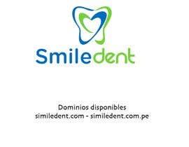 #126 untuk Desarrollo de Branding Clinica Odontologica oleh reinaenlacolmena