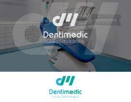 #193 para Desarrollo de Branding Clinica Odontologica de luisarmandojeda