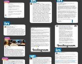 #4 para Create a testimonial page de abdulzalil121