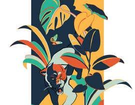 nº 5 pour Need an artist / illustrator for a Children's Book par LarisaMihaela9
