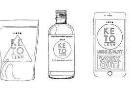 nº 11 pour Product Illustration par berragzakariae