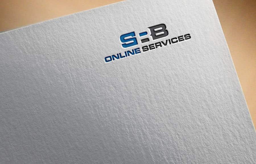 Konkurrenceindlæg #28 for Quick Logo Design
