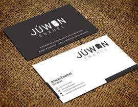#145 για business cards needed από khanmahfuj817