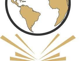 #50 para EMinistries Logo de FlorBertolotti