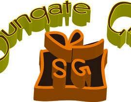 #313 for logo contest af saykatimrose