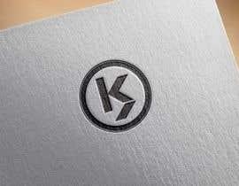#344 untuk Design me a monogram/logo oleh asifabc