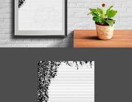 #91 για Design a poster από darbarg