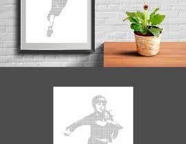 #92 για Design a poster από darbarg