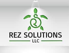 #42 for Design my Company Logo by Tayebjon