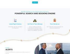 #3 para re-Build a SaaS Website de sneha15112018