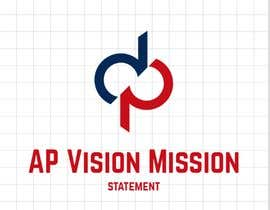#21 for AP vision mission statement by sayidsaifuzzaman