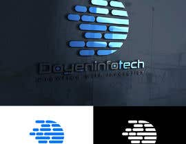 #23 for Design a Logo by sheryar20