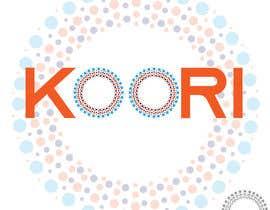 asadmohon456 tarafından Design a new logo için no 87