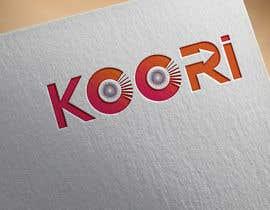 skybd1 tarafından Design a new logo için no 110