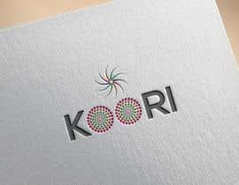 sabekunnaharbd tarafından Design a new logo için no 92