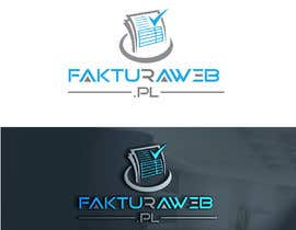 "#39 for Logo Design for accountant company ""FakturaWeb.pl"" af anikkhan2588"