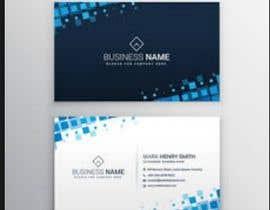 "#9 para ""Truebrand"" Corporate identity de mdhasan33539"