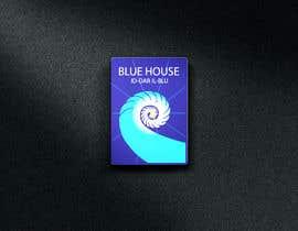 Nro 120 kilpailuun creative and unique logo for guest house käyttäjältä sarwarsaru9