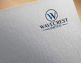 nº 159 pour create a logo, branding colour scheme, letterhead and business card par blackdesign188