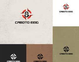 #116 , creative logo design for one business organization 来自 PappuTechsoft