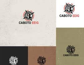 #159 , creative logo design for one business organization 来自 PappuTechsoft