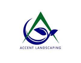 #21 for Logo Design for Landscaper by callmemdrafi