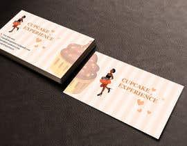 BikashBapon tarafından create double sided business cards için no 20