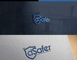 #16 for I need a logo for our online reporting system for Safety related issues. The system is called dSafer, meaning Digitalized Safety Reporting. af mdehasan