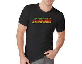 #121 cho Graphic Designer for Band Merchandise bởi prakash777pati