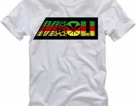 #92 za Graphic Designer for Band Merchandise od elitesniper