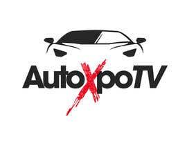 #96 para Auto Xpo TV por martinmana808