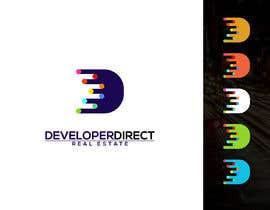 #119 for Modern Fresh Logo Design by SEOexpertAlamin
