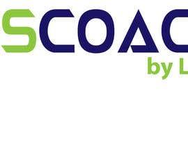 nº 10 pour Create logo for tennis coaching business par darkavdark