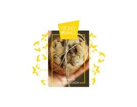 #140 για cookie dough business logo από dumiluchitanca