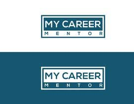 #55 para I am a career counsellor and Starting my own business. My target audience is mainly young people, graduates and young professionals.  Business name is; My Career Mentor. Logo needs to be futuristic and youth friendly por tapos7737