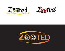 #192 for logo design by DesignInverter
