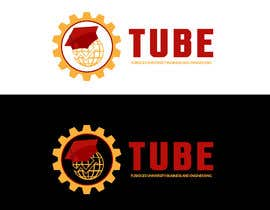 #72 for TUBE Logo upgrade by Mozammal190088