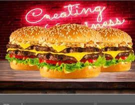 #42 I would like to hire a food photographer részére Newjoyet által